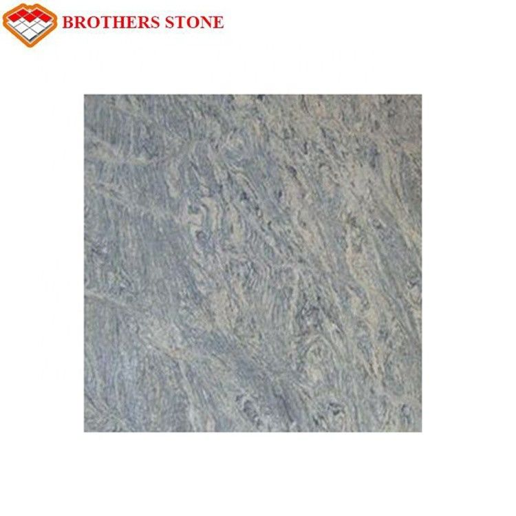 Juparana Granite Flooring Design India Rajasthan Granite
